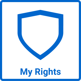 My Rights